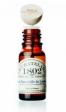 Le Chatelard Mini difuzér s esenciálním olejem - Levandule, 10ml