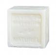 Le Chatelard Mýdlo kostka - Natural, 300g
