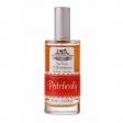 Le Chatelard Prostorový parfém 50ml-Patchouly