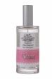 Le Chatelard Prostorový parfém - Růže, 50ml