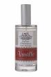 Le Chatelard Prostorový parfém - Vanilka, 50ml