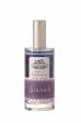 Le Chatelard Prostorový parfém - Levandule, 50ml