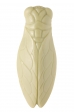 Le Chatelard Mýdlo ve tvaru cikády - Verbena, 100g