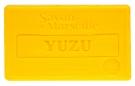 Le Chatelard Mýdlo - Yuzu, 100g