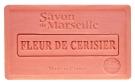 Le Chatelard Mýdlo - Třešňový květ, 100g