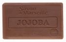 Le Chatelard Mýdlo - Jojoba, 100g