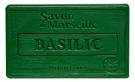 Le Chatelard Mýdlo - Basil, 100g