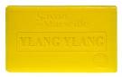 Le Chatelard Mýdlo - Ylang Ylang, 100g