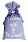 Le Chatelard Levandulový pytlík - fialový, 100g