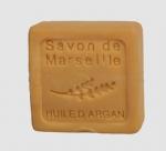 Le Chatelard Mýdlo - Arganový olej, 30g