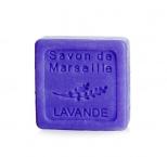 Le Chatelard Mýdlo - Levandule, 30g