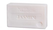 Le Chatelard Mýdlo - Jasmín, 100g