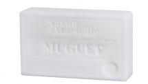 Le Chatelard Mýdlo - Konvalinka (Muguet), 100g
