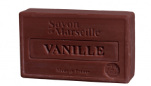 Le Chatelard Mýdlo - Vanilka, 100g