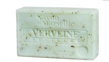 Le Chatelard Mýdlo - Listy verbeny, 100g