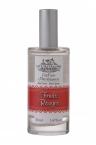 Le Chatelard Prostorový parfém - Červené ovoce, 50ml