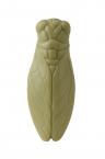 Le Chatelard Mýdlo ve tvaru cikády - Oliva, 100g