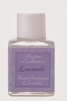 Le Chatelard Mini difuzér, náplň - Levandule, 12ml