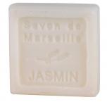 Le Chatelard Mýdlo - Jasmín, 30g