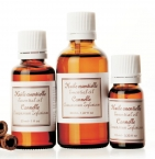 Le Chatelard Esenciální olej - Kopr, 30ml