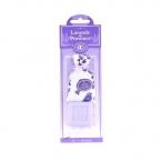 Esprit Provence - Mýdlo a pytlík s levandulí, 25g