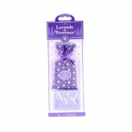 Esprit Provence - Mýdlo a pytlík s levandulí, 60g