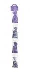 Esprit Provence - Sada čtyř levandulových pytlíků