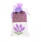 Esprit Provence Pytlík se sušenými levandulovými květy - velký 55g