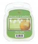 Village Candle Vosk, Glam Apple 62g