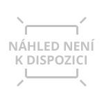 Le Chatelard Kytka levandulová - nebalená